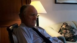 The Life and Times of Malcolm Fraser
