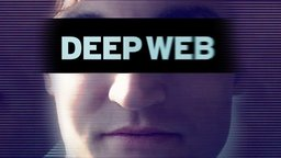Deep Web - Ross Ulbricht and the Demise of Silk Road