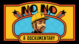 No No: A Dockumentary - The Vibrant Life of Baseball Legend Dock Ellis